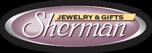 H.J. Sherman